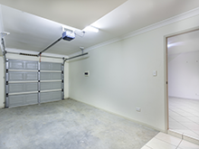 Trust Garage Door Rutherford, NJ 201-492-5026